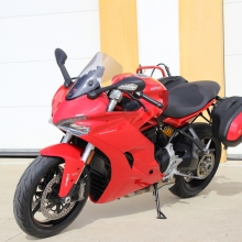 supersport-mit-touringpaket