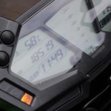 Z800 Bordcpomputer
