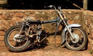 Damit das neue Gebrauchtmotorrad keine Mogelpackung wird gilt es vieles zu beachten